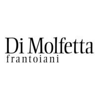 FRANTOIANI marchio 10x10.jpg