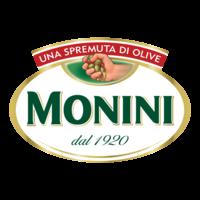 MONINI logo 2017 RGB.png