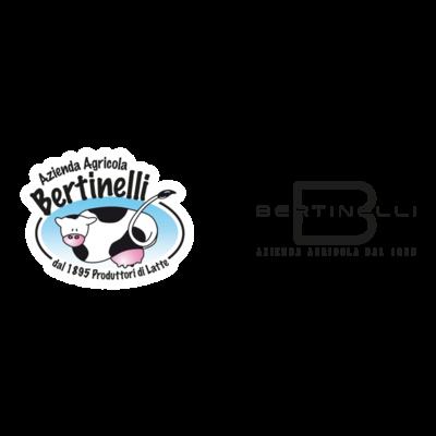 doppio logo.png