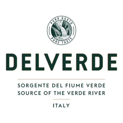 logo Delverde 2015.png
