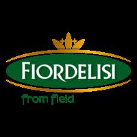 FIORDELISI_logo_OK-01.png
