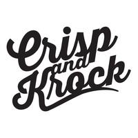 marchio Crisp&Krock_001.jpg