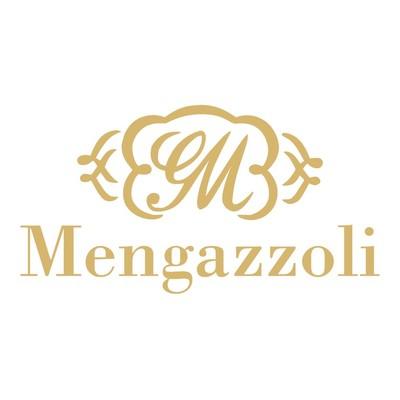 Mengazzoli Logo.jpg