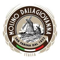LOGO_MolinoDallagiovanna.JPG