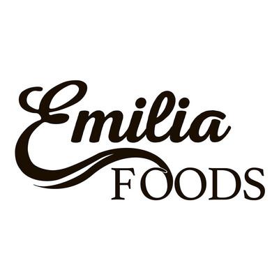 logo ok Emilia foods.jpg