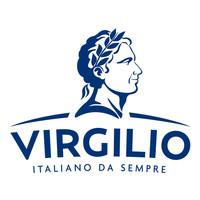 Logo Virgilio italiano da sempre.jpg
