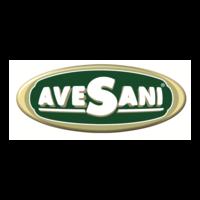 Logo_Avesani_PNG.png
