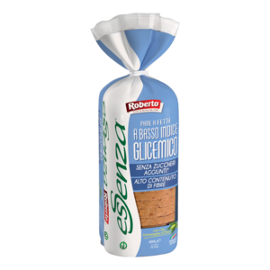 Bauletto basso indice glicemico 400g ESSENZA by ROBERTO png.png
