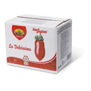 La Dolcissima scatola 2x5kg.jpg