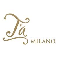 T'a Milano_logo.jpg