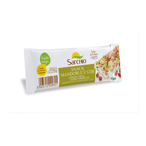 snack-mandorle-goji-unico.jpg