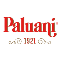 logo paluani ROSSO.png