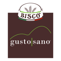 Logo_2017_Biscò-GUSTOSANO1.png