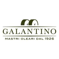 Galantino_logo_piugrande.jpg