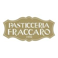 Pasticceria Fraccaro.jpg