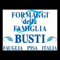 Logo Busti 2015.png