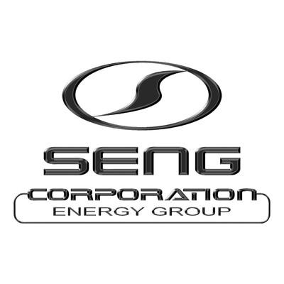Logo Seng.jpg
