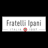 logo Fratelli I Pani.png