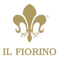 Il Fiorino logo_RGB_Altezza800px1.png