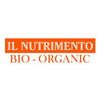 Logo_nutrimento_anuga.jpg