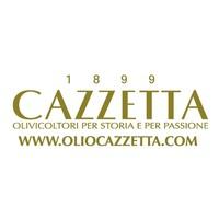 LogoCazzetta+sito NEW.jpg