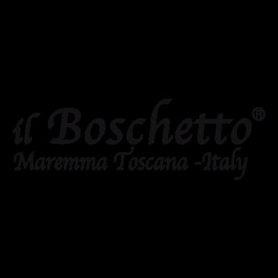 Logo IL BOSCHETTO 800px.png