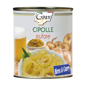cipolle Birra&Curry.jpg