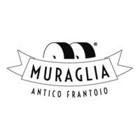 marchio Muraglia r.jpg