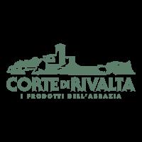 CorteDiRivalta_logo_4c.png