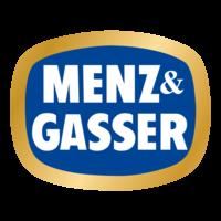 Logo_M&G.PNG