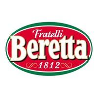 Beretta .jpg