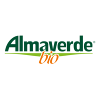 almaverde.png