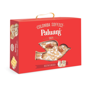 COLOMBA CLASSICA.png