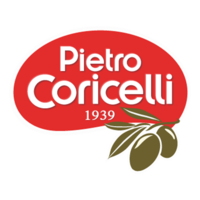Logo CORICELLI 2015_olivette CYMK - Copia.png