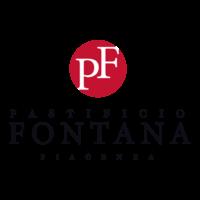 PASTIFICIO-FONTANA-logo-RGB.png