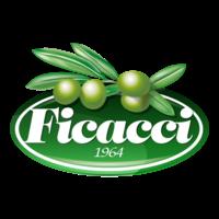 Ficacci_RGB.png