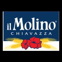 Molino2.png