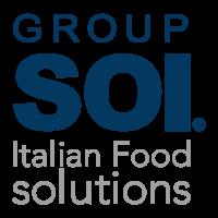 logo-group-soi1-blu.png
