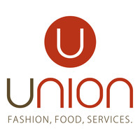 UNION logo A4.jpg