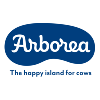 LOGO ARBOREA EXPORT RGB.png