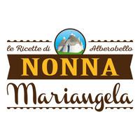 Logo Mariangela.jpg