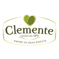 logo-Clemente.png