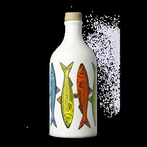 pesci.png