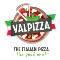 Marchio_Valpizza_DEF_ENG.png