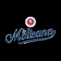 800px_logo.png
