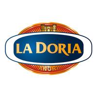 La Doria 300dpi.jpg