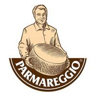 PARMAREGGIO LOGO DEF - alta definizione - Copia.png