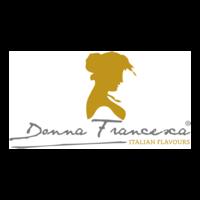 logo donna francesca.png