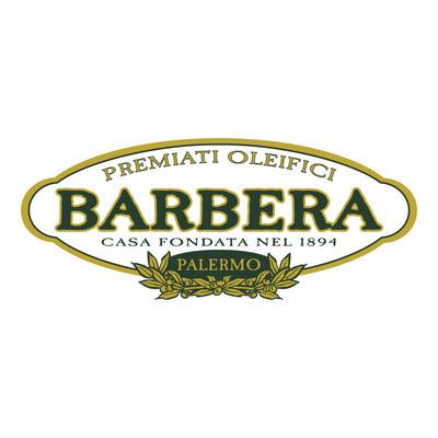 barbera targa line logo.jpg