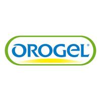 orogel logo.jpg